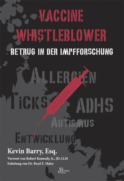 1487507865-VACCINE-WHISTLEBLOWER-COVER-WEB-2